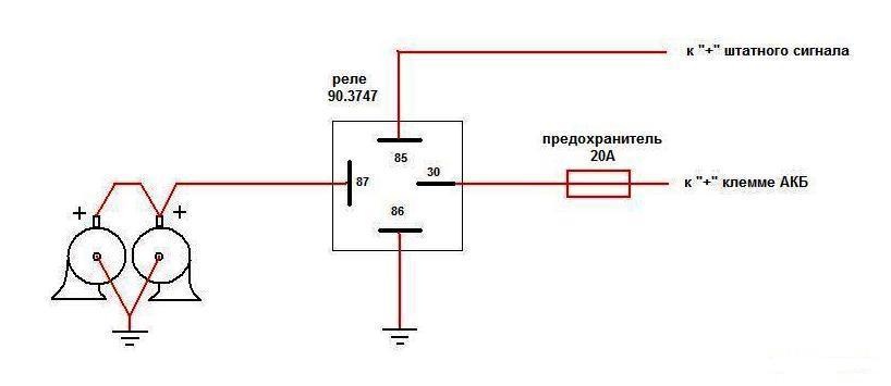А из уроков физики для